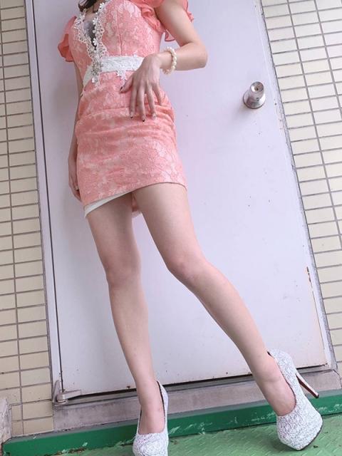 香坂 柚羽3